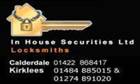 In House Securities logo